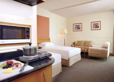 J5 Hotels - Port Saeed 1 Bewertungen - Bild von 5vorFlug