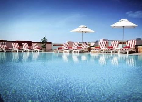J5 Hotels - Port Saeed in Dubai - Bild von 5vorFlug