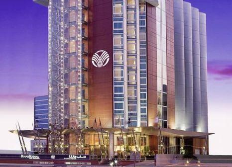 J5 Hotels - Port Saeed günstig bei weg.de buchen - Bild von 5vorFlug