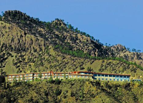 Hotel Las Tirajanas in Gran Canaria - Bild von 5vorFlug