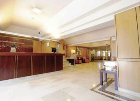 Hotel Via Augusta 42 Bewertungen - Bild von 5vorFlug