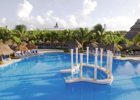 Hotel Iberostar Paraíso Beach in Riviera Maya & Insel Cozumel - Bild von 5vorFlug