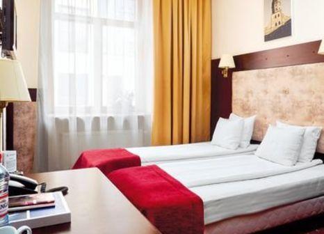 Rixwell Old Riga Palace Hotel in Rigaer Bucht - Bild von 5vorFlug