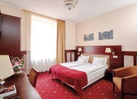 Rixwell Old Riga Palace Hotel 4 Bewertungen - Bild von 5vorFlug