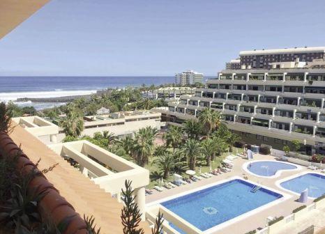 Hotel Bahia Playa günstig bei weg.de buchen - Bild von 5vorFlug