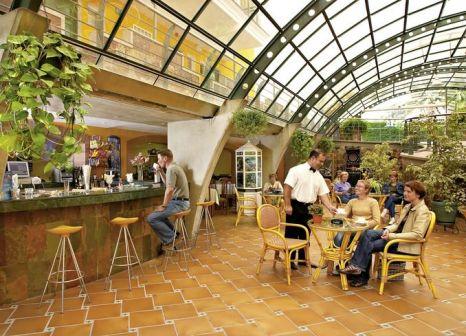 Hotel La Carabela günstig bei weg.de buchen - Bild von 5vorFlug