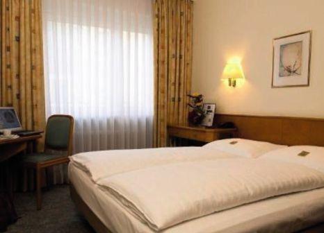 Favored Hotel Domicil Frankfurt günstig bei weg.de buchen - Bild von 5vorFlug