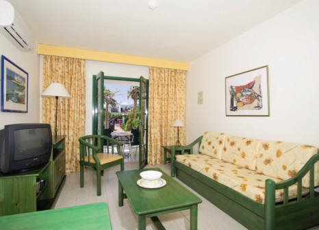 Hotel THB Royal 82 Bewertungen - Bild von 5vorFlug