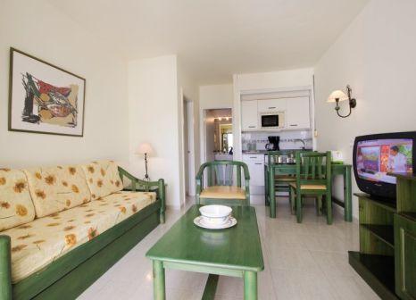 Hotel THB Royal in Lanzarote - Bild von 5vorFlug