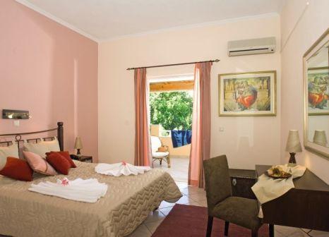 Hotel Chrismos Luxury Suites & Studios 18 Bewertungen - Bild von 5vorFlug
