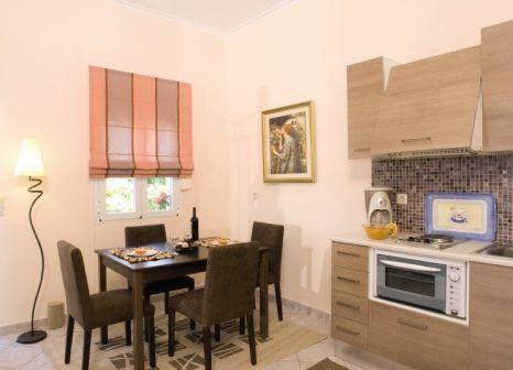 Hotel Chrismos Luxury Suites & Studios 17 Bewertungen - Bild von 5vorFlug