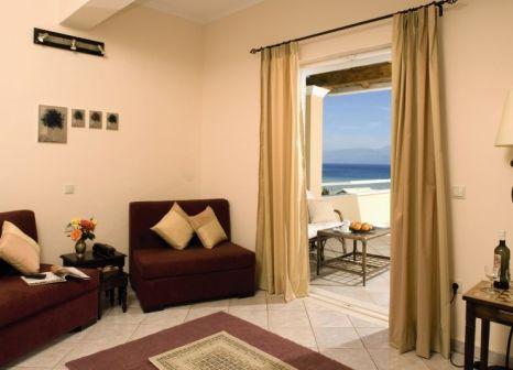 Hotel Chrismos Luxury Suites & Studios 23 Bewertungen - Bild von 5vorFlug