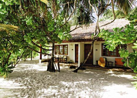 Hotel VOI Maayafushi Resort 75 Bewertungen - Bild von 5vorFlug