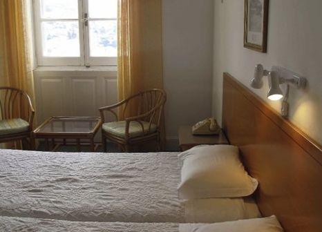 Hotel Monte Carlo 8 Bewertungen - Bild von 5vorFlug