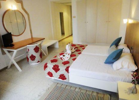 Hotelzimmer im Palmyra Holiday Resort & Spa günstig bei weg.de