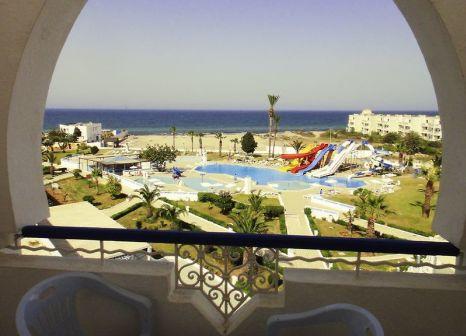 Hotel Palmyra Holiday Resort & Spa in Monastir - Bild von 5vorFlug