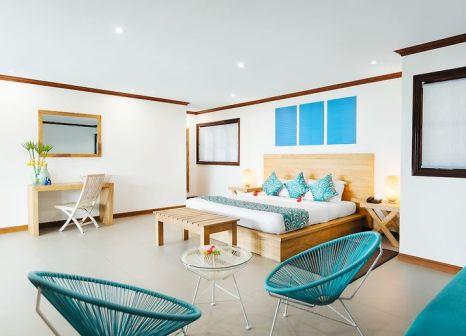 Hotel L'Archipel 3 Bewertungen - Bild von 5vorFlug
