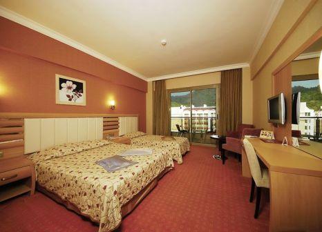 Hotelzimmer im Grand Pasa Hotel günstig bei weg.de
