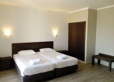 Hotel Euro Moniz 19 Bewertungen - Bild von 5vorFlug
