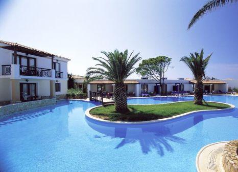 Hotel Aldemar Olympian Village Beach Resort günstig bei weg.de buchen - Bild von 5vorFlug