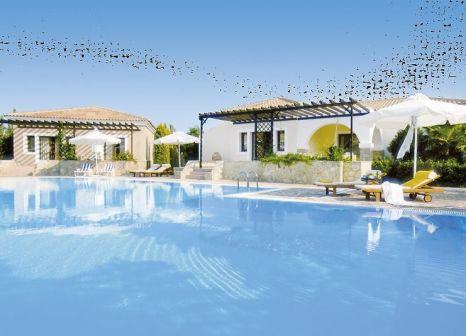 Hotel Aldemar Olympian Village Beach Resort in Peloponnes - Bild von 5vorFlug