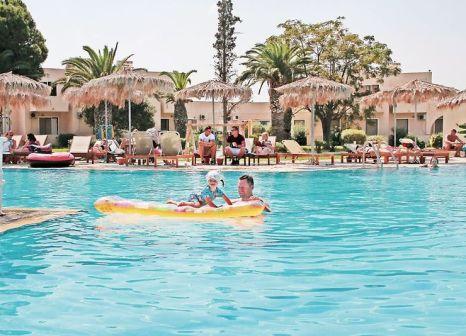 Roseland's Hotel 89 Bewertungen - Bild von 5vorFlug