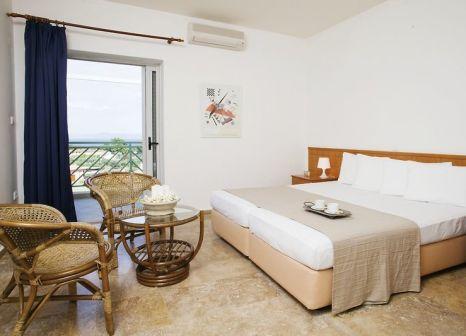Hotel Daphne Holiday Club 14 Bewertungen - Bild von 5vorFlug
