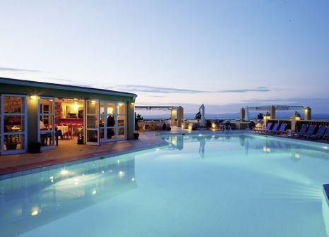 Hotel Daphne Holiday Club in Chalkidiki - Bild von 5vorFlug
