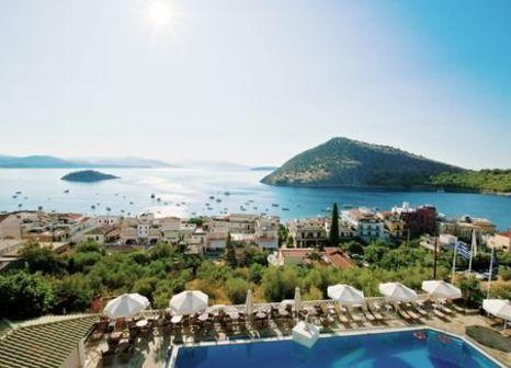 King Minos Hotel 4 Bewertungen - Bild von 5vorFlug