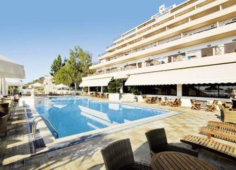 King Minos Hotel günstig bei weg.de buchen - Bild von 5vorFlug