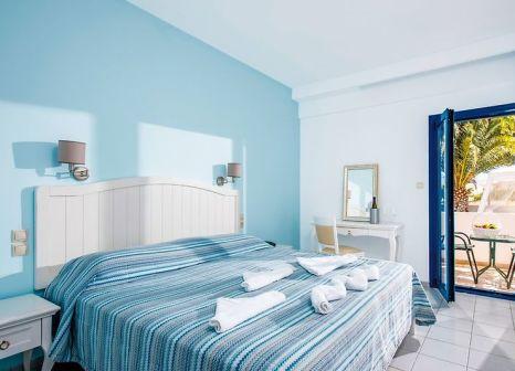 Hotelzimmer im Hara Ilios Village günstig bei weg.de
