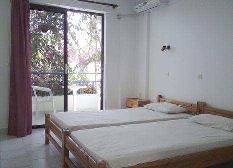 Hotelzimmer mit Internetzugang im Rosmari