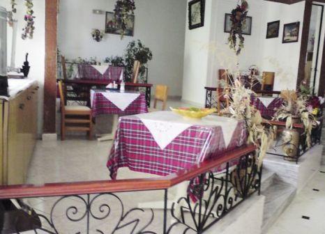 Hotel Rosmari 11 Bewertungen - Bild von 5vorFlug
