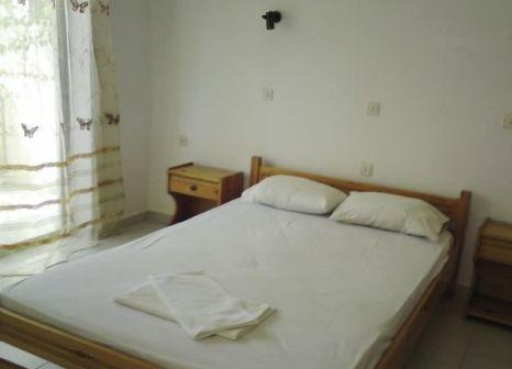 Hotelzimmer mit Ruhige Lage im Rosmari