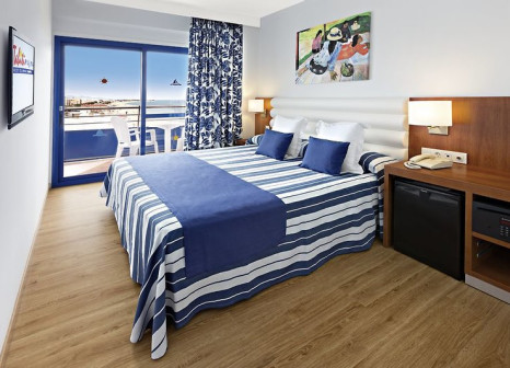 Hotelzimmer im Tahiti Playa günstig bei weg.de