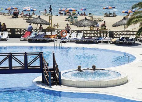 Hotel Tahiti Playa in Costa Barcelona - Bild von 5vorFlug
