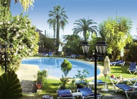 Hotel MS Tropicana 37 Bewertungen - Bild von 5vorFlug