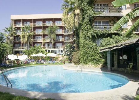 Hotel MS Tropicana günstig bei weg.de buchen - Bild von 5vorFlug