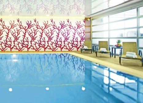 Mövenpick Hotel Izmir 6 Bewertungen - Bild von 5vorFlug