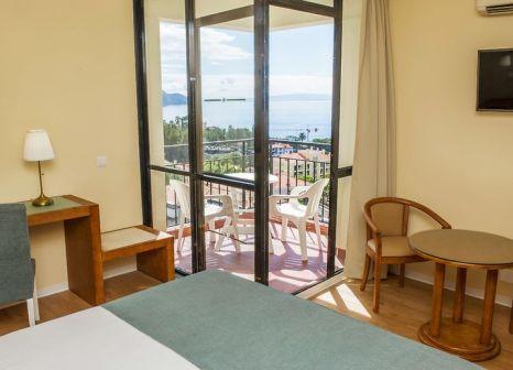 Hotelzimmer im Dorisol Mimosa Hotel günstig bei weg.de