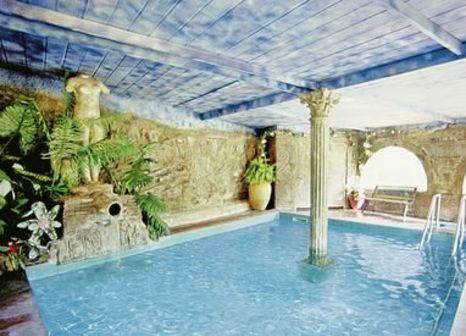Hotel Villa al Parco 13 Bewertungen - Bild von 5vorFlug