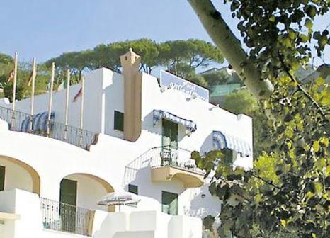 Hotel Villa al Parco günstig bei weg.de buchen - Bild von 5vorFlug