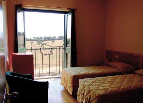 Hotelzimmer mit Reiten im Victor Country