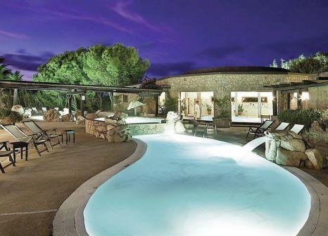 Hotel Marinedda Thalasso & Spa 19 Bewertungen - Bild von 5vorFlug