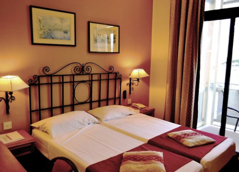 Hotel The Kennedy Nova in Malta island - Bild von 5vorFlug