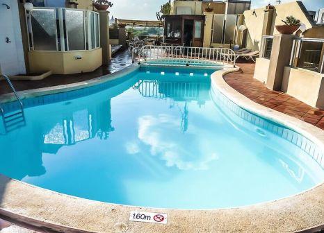 Hotel The Kennedy Nova günstig bei weg.de buchen - Bild von 5vorFlug