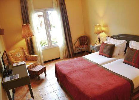 Hotel Enotel Golf 87 Bewertungen - Bild von 5vorFlug
