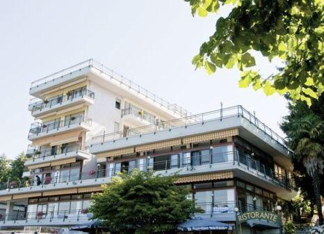 Hotel Europa günstig bei weg.de buchen - Bild von 5vorFlug