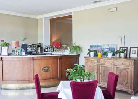 Hotel Europa 5 Bewertungen - Bild von 5vorFlug