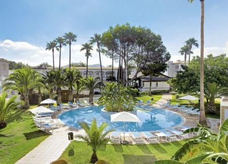 Hotel Playasol Cala Tarida in Ibiza - Bild von 5vorFlug